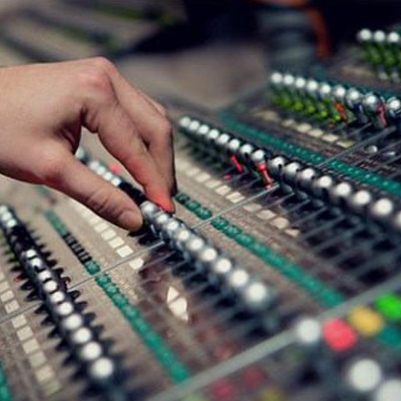 sonidoeventos-sonido-cesar-bustos-color